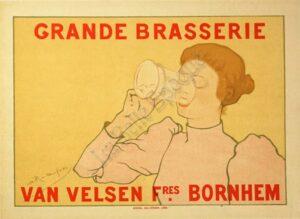 Grande Brasserie