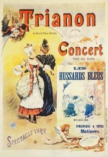 Trianon Concert